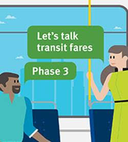 Transit Fare Review PHOTO 2