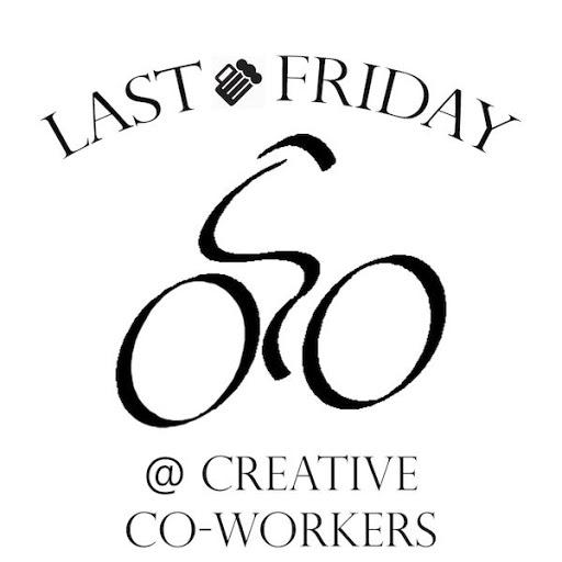 Last_Friday_LOGO