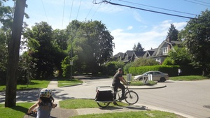 Living Streets PHOTO 1