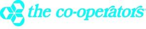 Co-operators logo 2