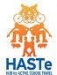HASTe logo 3