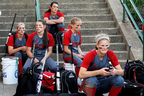 Sports team stranded photo (2)