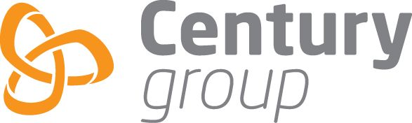 Century Group Logo Standard Print Colour (2)