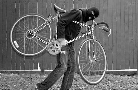 stolen bike 3