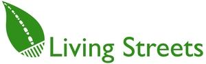 Living-Streets-Logo