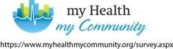 Coastal Health Logo