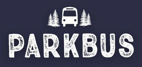 parkbus-logo-BLUE