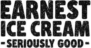 EarnestIceCream_Logo_72