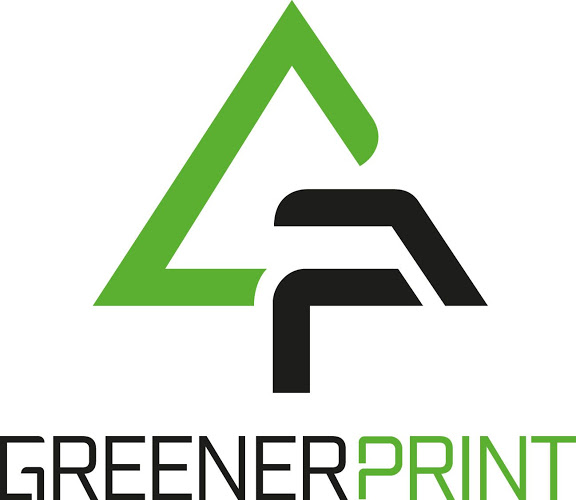 Greener Print_Logo_2016