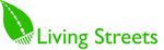 Living Streets logo - color