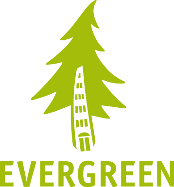 Evergreen Logo 2