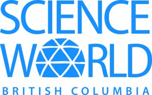 Science World Logo 2