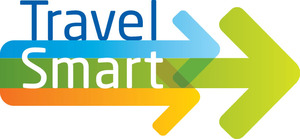 Travel Smart Log