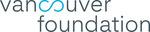 Vancouver Foundation Logo 2