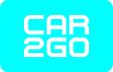 car2go OFFICIAL LOGO