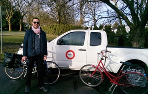 CC PHOTO - Keane Gruending_Modo Truck and Bikes