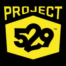 Project%20529%20logo