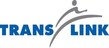 translink_300dpi_logo