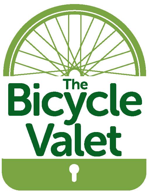 BV New Logo (1) 2