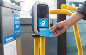 compass-card-translink