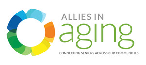 Allies in Ageing logo