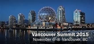 CNU Vancouver Summit