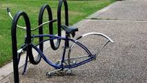 Stolen bike image 3