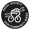 pedal-society-logo-01